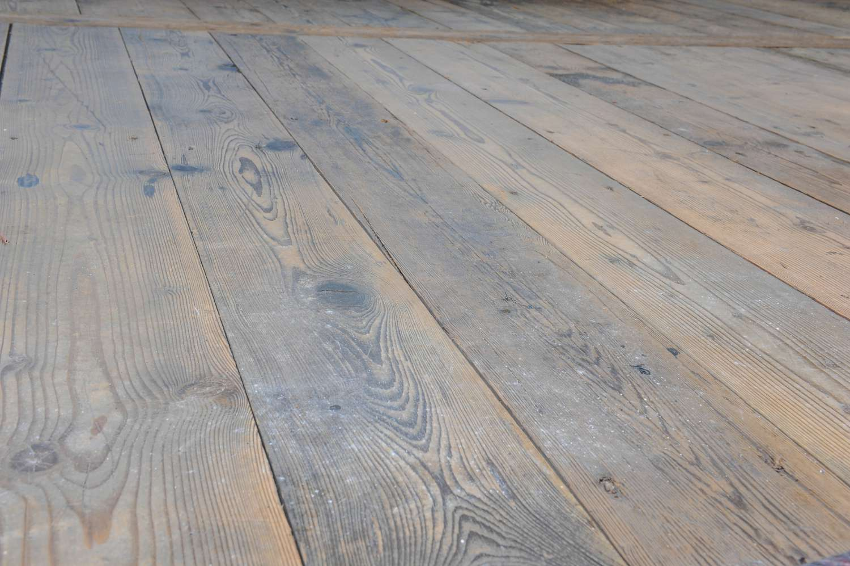 Oude Grenen Vloer : Oude grenen vloerdelen vloeren producten
