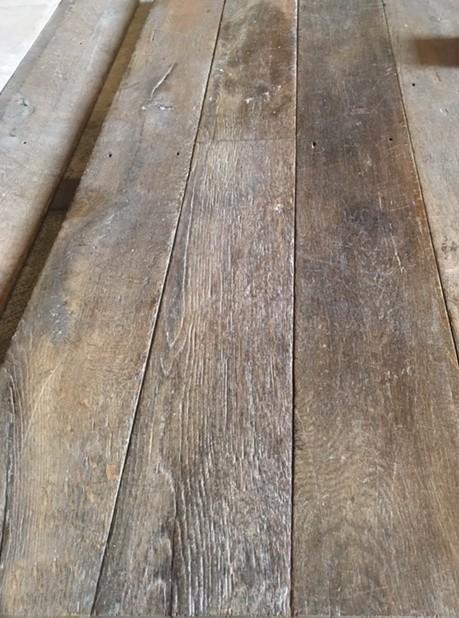 antieke-eiken-houten-vloer