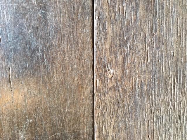 antieke-eiken-houten-vloer-nerf