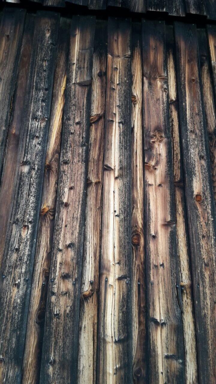 Oud barnwood