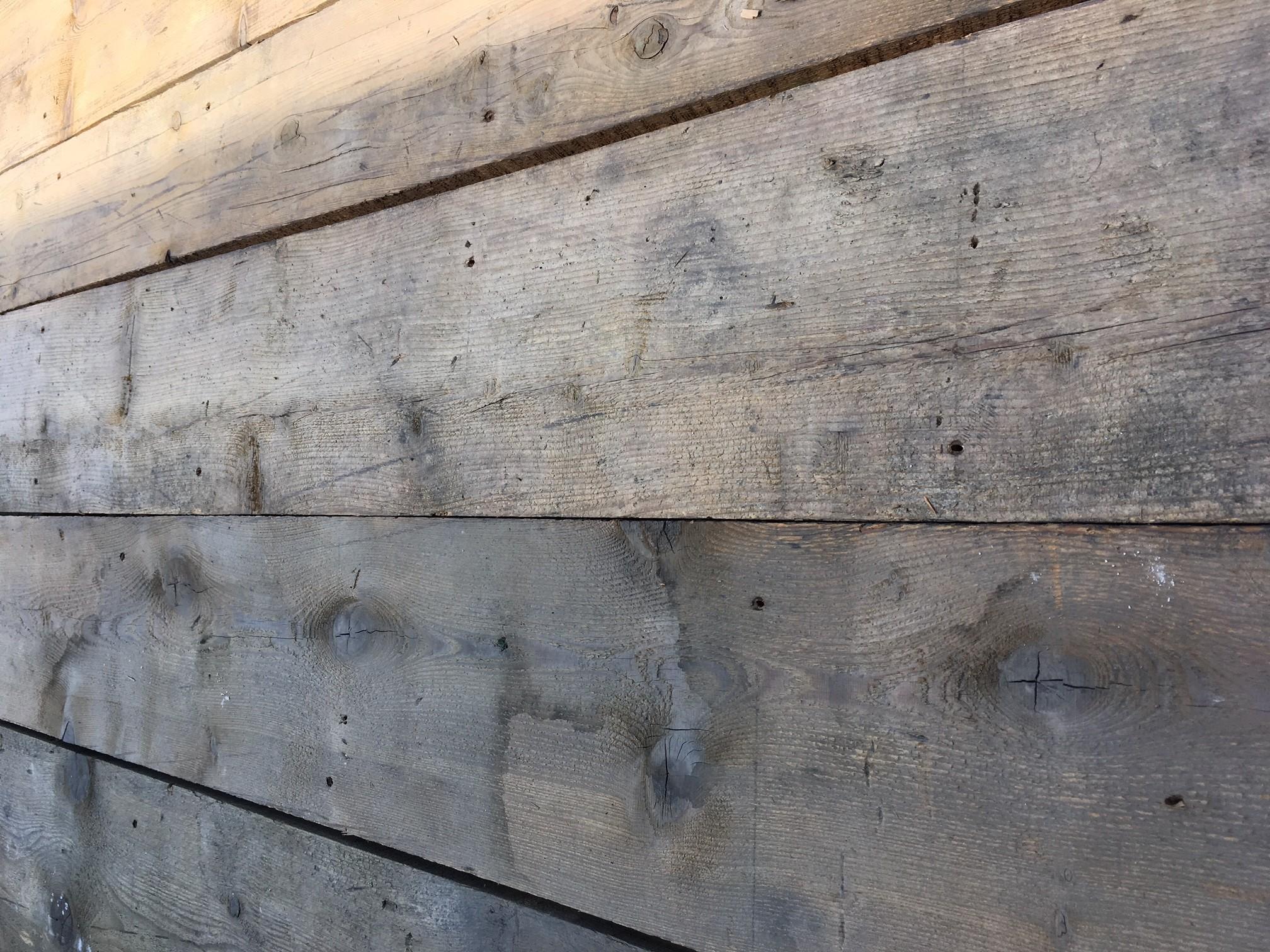 Oude Grenen Vloer : Doorleefde oude grenen vloerdelen vloeren producten